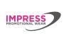 Impress Promotional Wear Ltd
