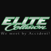 Elite Towing & Recovery LLC