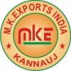 MK Exports India