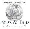 Bogs & Taps Ltd