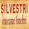 Onoranze Funebri Silvestri