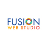 Fusion Web Studio