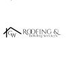 CW Roofing and Building