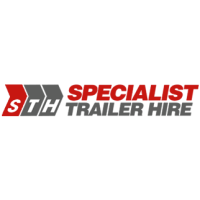 Specialist Trailer Hire Ltd