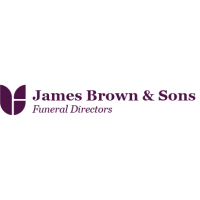 James Brown & Sons Funeral Directors