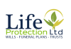 Life Protection Ltd