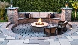 Bespoke Garden Designs