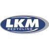 L K M Recycling