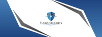 Bucks Security Ltd