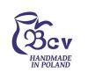 Vena Pottery Ltd