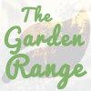 The Garden Range