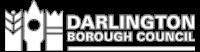 Town Centre Management Darlington Borough Council