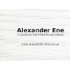 Alexander Ene