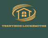 Trentside Locksmiths