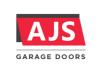 AJS Garage Doors