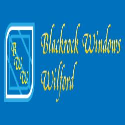 Blackrock Windows