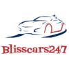 Blisscars247