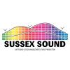 Sussex Sound