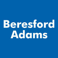 Beresford Adams Estate Agents Wrexham