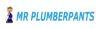 Mr Plumber Pants