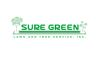 Sure Green Lawn and Tree Service, Inc.