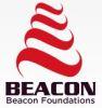 Beacon Foundation Systems