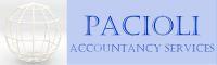 PACIOLI ACCOUNTANCY SERVICES