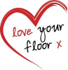 Love Your Floor