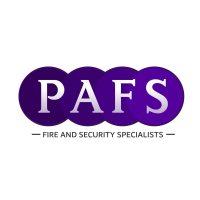 P A Fire & Security Ltd