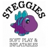 Steggies Soft Play & Inflatables