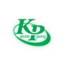 K P Double Glazing Ltd
