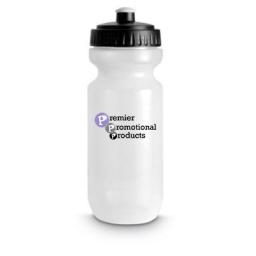Premier Promotional Sports Bottles