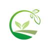 Jays Tree Care & Gardening Services