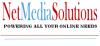 Netmediasolutions