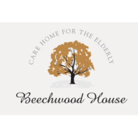 Beechwood House Care Home