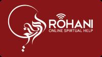 Roohani Online Spiritual Help
