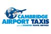 Airport Taxis Cambridge
