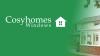 Cosy Homes Windows Ltd