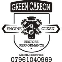 Green Carbon Engine Clean