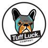 Tuff Luck Barbers