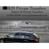 RM Private Transfers