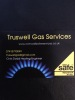 Truswell Gas Services