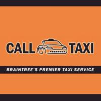 Call taxi braintree