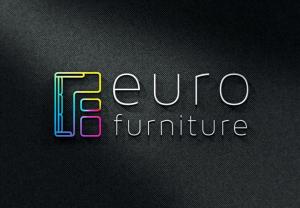 Euro Furniture