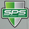 Secure Property Services