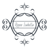 Renee Isabella Jewellery