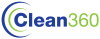CLEAN360 BIRMINGHAM