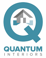 Quantum Interiors Scotland