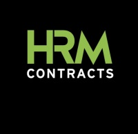 HRM Contracts Ltd
