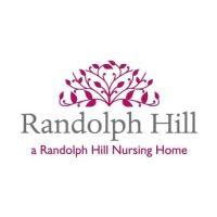 Randolph Hill Nursing Homes